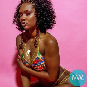 2b1e049f46f Kente Collection – MWata